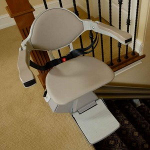 Home-Adapt-Elan-Straight-Stairlift