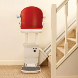 occupational-therapy-perch-seat