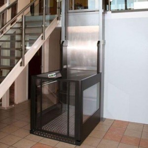 access-lift
