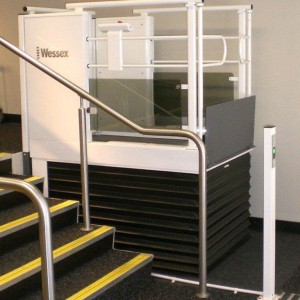 access-lift-wessex