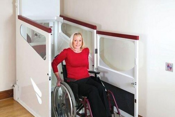 terry-through-floor-lift