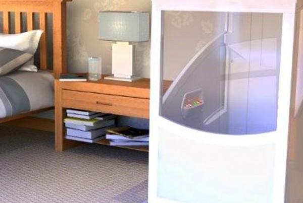 through-floor-lift-bedroom