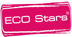ECOstars-logo-reg